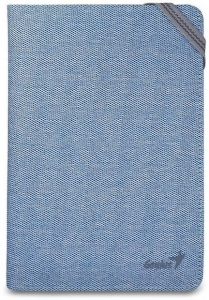 Genius zaštita za tablet GS-850 BLUE
