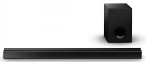 Sony soundbar zvučnici HT-CT80