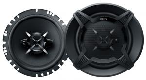 Sony zvučnici za kola XS-FB1730