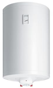 Gorenje bojler TGR50X