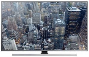 Samsung 3D televizor LED LCD UE-40JU7002TXXH