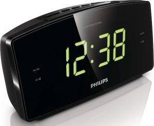 Philips radio sat AJ3400/12