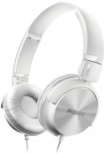 Philips slušalice SHL 3060WT/00