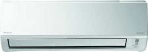 Daikin Inverter klima FTXB60C RXB60C