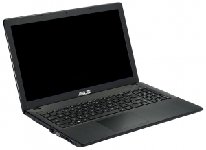 Asus laptop X551CA-HCL1201L