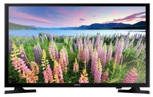 Samsung televizor LED LCD UE 32J5000AW