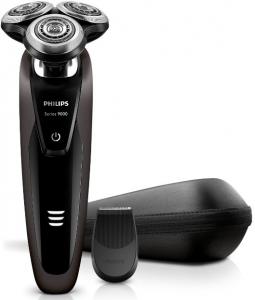 PHILIPS aparat za brijanje S 9031/12