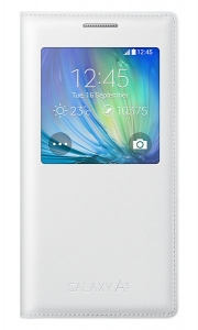 Samsung zaštita za Galaxy A5 EF-CA500BCEGWW