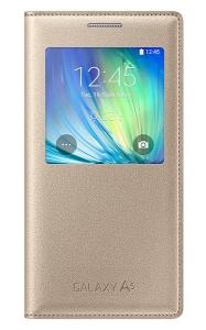 Samsung zaštita za Galaxy A5 EF-CA500BSEGWW