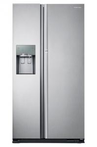 Samsung kombinovani frižider RH56J6917SL