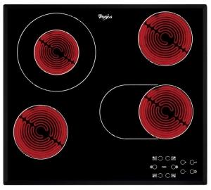 Whirlpool ugradna ploča AKT 8210 BA