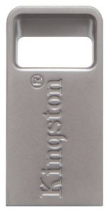 KINGSTON USB flash DTMC3 64GB