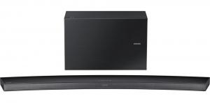 Samsung soundbar zvučnik HW-J7500 EN