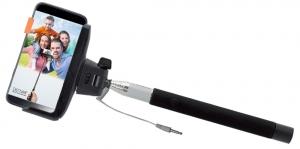 Denver selfie stick SAX-10 CRNI T1