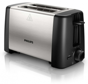 Philips toster HD4825/90