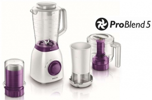 Philips blender HR 2166/00