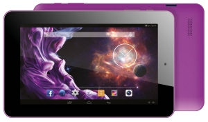 eStar tablet ES BEAUTY QP 5