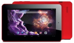 eStar tablet ES BEAUTY QR 5