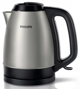 Philips bokal HD 9305/21