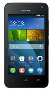 Huawei smart mobilni telefon Y360 BLACK