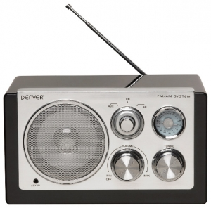 Denver radio TR-61 CRNI