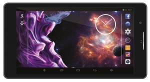 eStar tablet ES GO BK