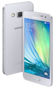 Samsung smart mobilni telefon Galaxy A3 A300 DS