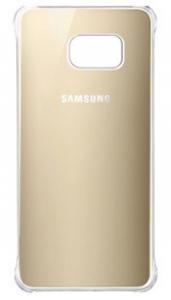 Samsung zaštitna maska za Galaxy S6 Edge+ EF-QG928MFEGWW