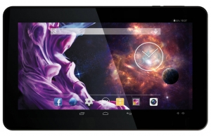 eStar tablet ES BEAUTY Q 5 1 B