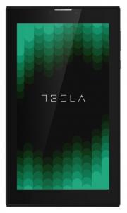 Tesla tablet TESLA L7 3G