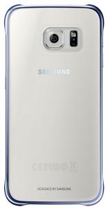 Samsung maska za Galaxy S6 EF-QG920BBEGWW