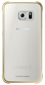 Samsung maska za Galaxy S6 EF-QG920BFEGWW