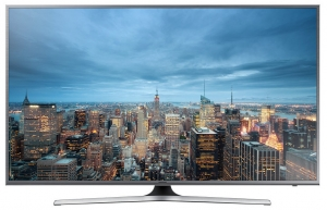 Samsung televizor LED LCD UE-55JU6872UXXH