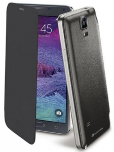 Cellular Line zaštita za Galaxy Note 4 T203110