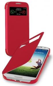 Cellular Line zaštita za Galaxy S4 T203116