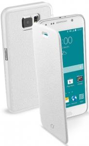 Cellular Line zaštita za Galaxy S6 T203125