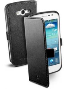 Cellular Line zaštita za Galaxy A3 T203130