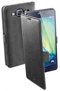 Cellular Line zaštita za Galaxy A5 T203131