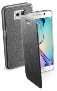 Cellular Line zaštita za Galaxy S6 Edge T203132