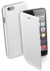 Cellular Line zaštita za iPhone 6 T203134