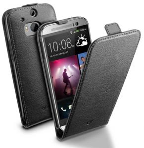 Cellular Line zaštita za HTC M8 T203182