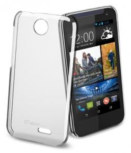 Cellular Line maska za HTC Desire 310 T203192