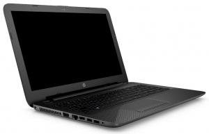 Hewlett-Packard laptop 250 G4 M9S71EA