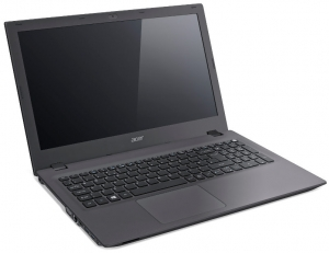Acer laptop Aspire E5-573-31PA