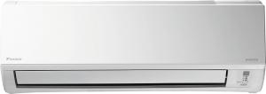 Daikin klima inverter FTXB50C-RXB50C