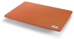 Deep Cool postolje za laptop N1 ORANGE
