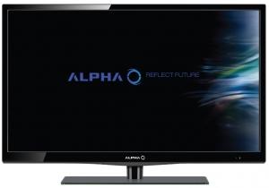 Alpha televizor LED LCD 32AR1000