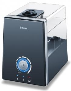 Beurer ultrazvučni ovlaživač vazduha LB 88 BLACK