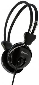 S Box slušalice HS 888