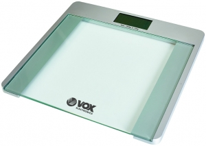 VOX vaga PW-432